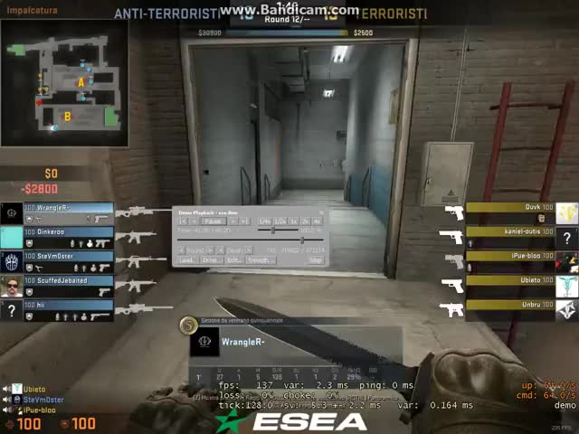 Watch csgo 2017 07 07 22 43 12 054 GIF on Gfycat. Discover more related GIFs on Gfycat