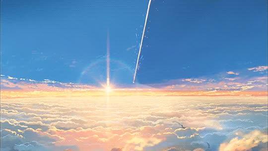 Watch and share Steam Artwork >Artwork > Needlemouse's Artwork GIFs on Gfycat