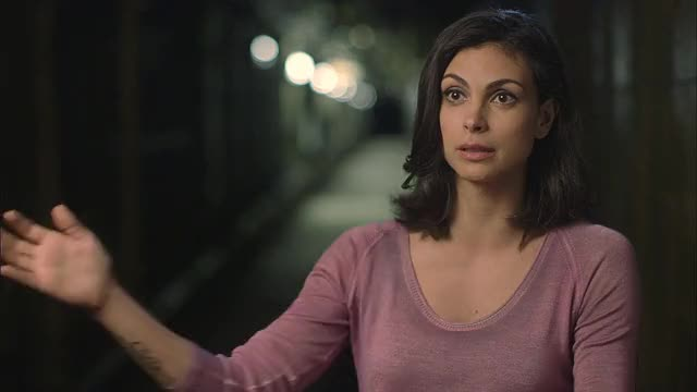 Watch this morena baccarin GIF by The Gifs Shop (@thegifshop) on Gfycat. Discover more beautiful, cute, deal with it, game over, girl, goodbye, gtfo, morena baccarin, moving on, next, nice try, pretty, reaction, rejected, sarcastic, unimpressed, waving, win, woman, you tried GIFs on Gfycat