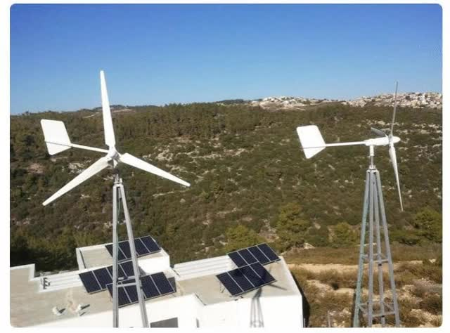 Watch and share Wind Solar GIFs by zonhan on Gfycat