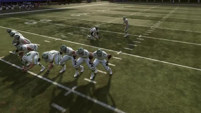 Watch Madden NFL 19 20181006100901 GIF on Gfycat. Discover more football GIFs on Gfycat