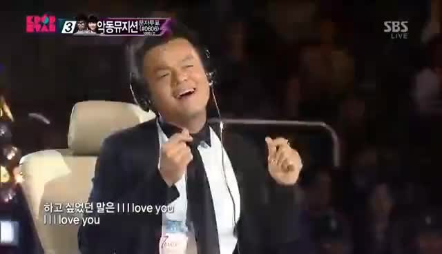 Watch jyp GIF on Gfycat. Discover more jyp GIFs on Gfycat