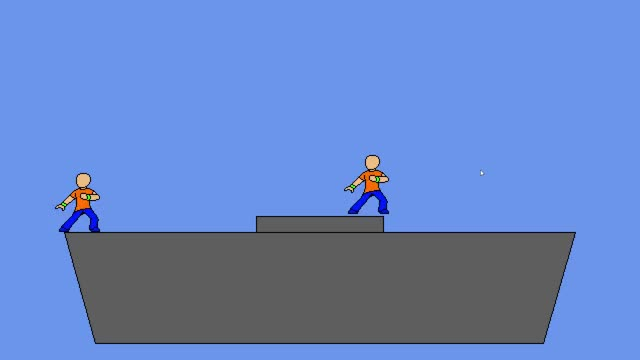 Watch and share FwobFighters 2020-01-14 16-19-54 GIFs by piggledapperton on Gfycat
