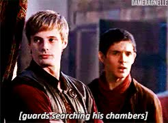Watch #don't worry arthur #we don't #() GIF on Gfycat. Discover more (◕‿◕✿), 1k, 310, [3.10], and neither does merlin, bradley james, colin morgan, gifs, judging by his grin, merlin, merlinedit, merthur, merthurgifs, my gifs, series 3 GIFs on Gfycat