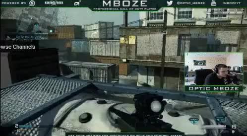 Watch and share BOZE GIFs on Gfycat