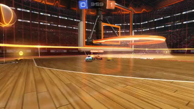 Watch and share Rocket League GIFs by helpmesleep666 on Gfycat