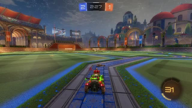 Watch and share Rocket League® GIFs and Michael Mayes GIFs on Gfycat