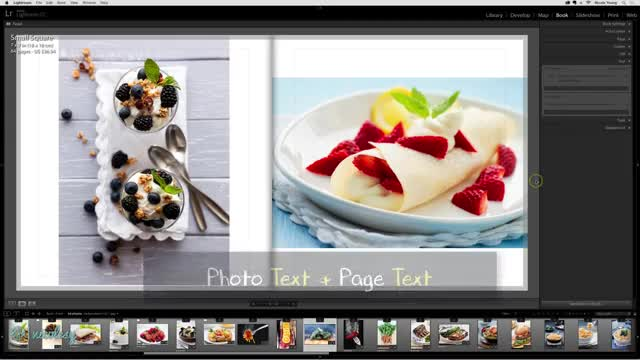 Watch and share Book Module GIFs and Lightroom GIFs by Arkady Asuratov on Gfycat