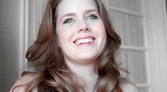 aadamsedit, amy adams, celebs, favactress, gifs, i just love her so much, Favorite Actresses: Amy AdamsI think a lot of times we don't GIFs