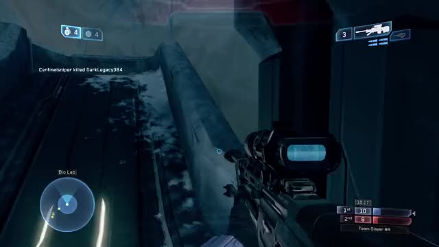Watch this GIF by Xbox DVR (@xboxdvr) on Gfycat. Discover more HaloTheMasterChiefCollection, Ho11owtide, xbox, xbox dvr, xbox one GIFs on Gfycat