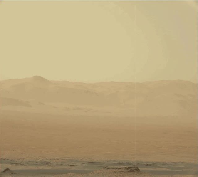 Watch mars left1041 GIF on Gfycat. Discover more related GIFs on Gfycat