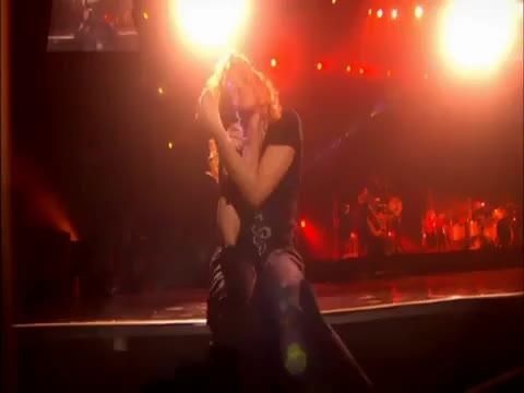 Watch and share Footfetish GIFs and Shakira GIFs on Gfycat