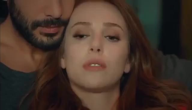 Watch Kiralık Aşk 64. Bölüm GIF on Gfycat. Discover more related GIFs on Gfycat