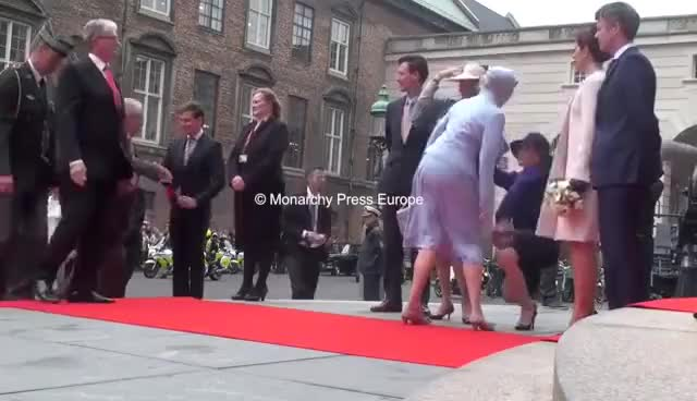 Watch and share Parliament GIFs and Copenhagen GIFs on Gfycat