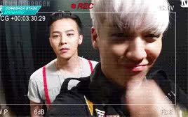 Watch and share Gri GIFs on Gfycat