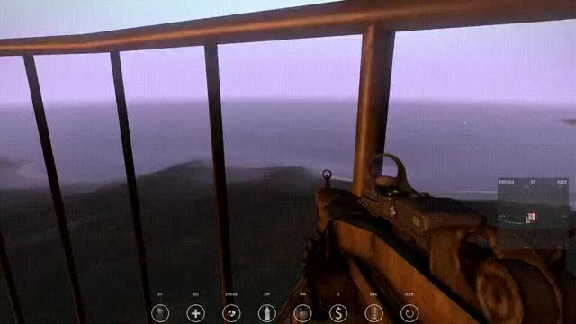 Watch Arma 3... Harsh Arma. GIF by @starjericho on Gfycat. Discover more Arma, Arma3 GIFs on Gfycat