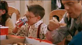 Watch home alone gif GIF on Gfycat. Discover more related GIFs on Gfycat