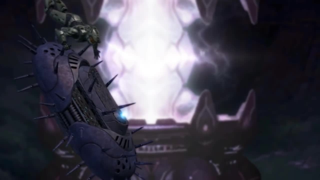 Halo 3 Customs Gifs Search | Search & Share on Homdor