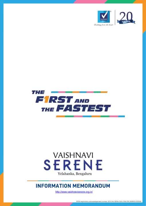 Watch Vaishnavi Serene Brochure @vaishnaviserene.org.in GIF by Deepak PK (@imdeepak) on Gfycat. Discover more real estate, vaishnavi apartments, vaishnavi group, vaishnavi serene, vaishnavi serene at yelahanka brochure, vaishnavi serene bangalore, vaishnavi serene brochure, vaishnavi serene location, vaishnavi serene price, vaishnaviserene.org.in GIFs on Gfycat
