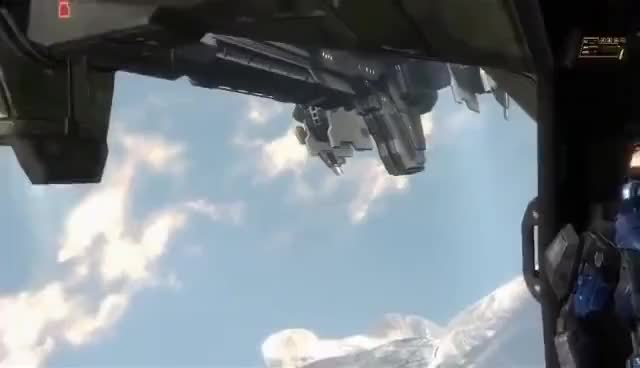 Watch and share Frigate GIFs on Gfycat