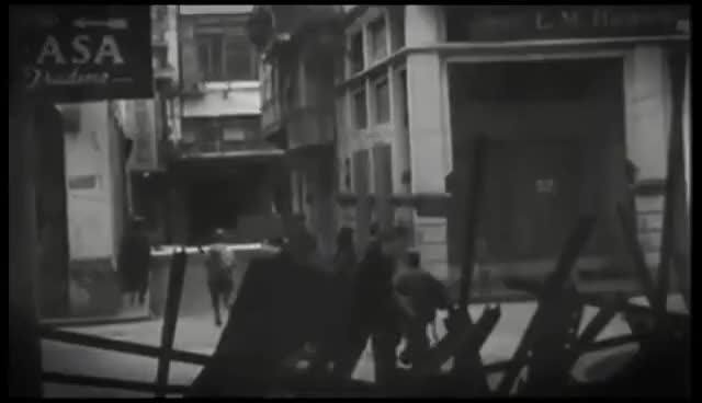 Watch Liberation: Battle of Manila GIF on Gfycat. Discover more related GIFs on Gfycat