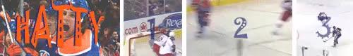 Watch and share Edmonton Oilers GIFs and Ryan Jones GIFs on Gfycat