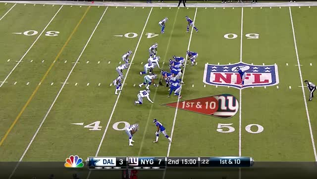 Watch and share Nygiants GIFs and Nflgifs GIFs by fusir on Gfycat