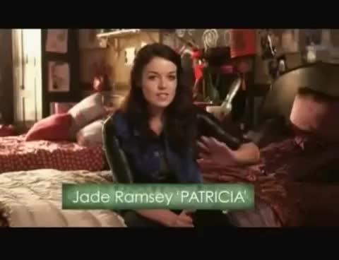 Watch Jade GIF on Gfycat. Discover more jade ramsey GIFs on Gfycat