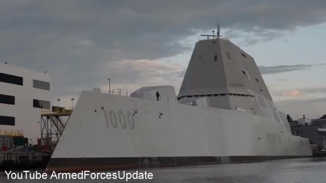 Watch and share Zumwalt Class GIFs and Us Navy GIFs by fro99er on Gfycat