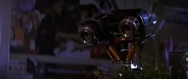 Watch this trending GIF on Gfycat. Discover more short circuit GIFs on Gfycat