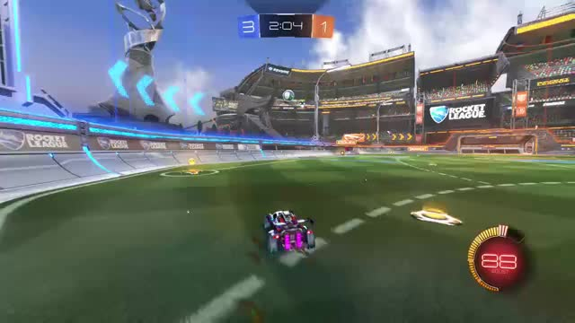 Watch this GIF by Xbox DVR (@xboxdvr) on Gfycat. Discover more Pie VV, RocketLeague, xbox, xbox dvr, xbox one GIFs on Gfycat