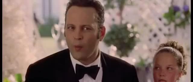 Watch and share Wedding Crashers GIFs on Gfycat