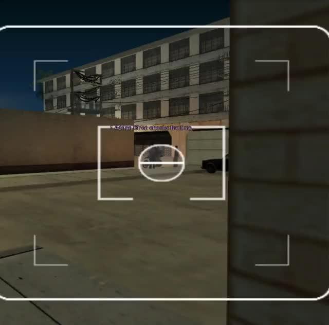 Watch and share Beats GIFs on Gfycat