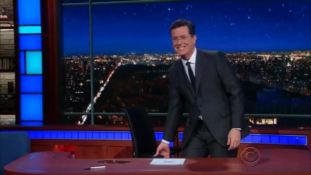 Watch and share Stephen Colbert GIFs and Celebsgifs GIFs by superfoodtown on Gfycat