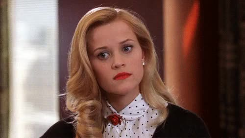 Watch and share Reese Witherspoon GIFs on Gfycat