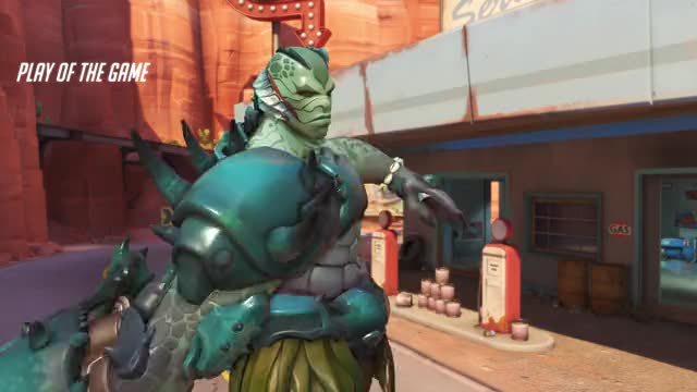 Watch punchman 18-10-18 16-15-57 GIF on Gfycat. Discover more doomfist, overwatch, potg GIFs on Gfycat