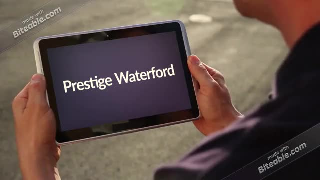 Watch and share Upcoming Apartments GIFs and Prestige Waterford GIFs by Prestige Waterford on Gfycat