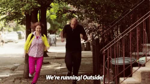 Watch this run GIF on Gfycat. Discover more run, running GIFs on Gfycat