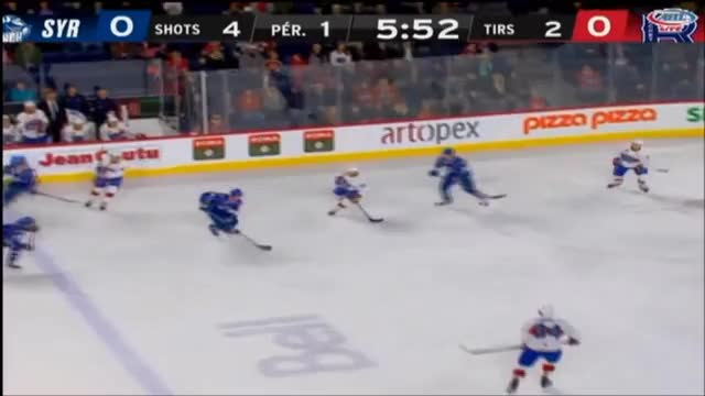 Watch and share Not A Puck Rusher GIFs by rinksideview on Gfycat
