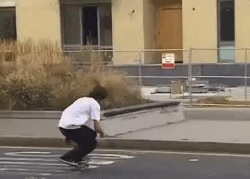 Watch Jake Johnson//MIND FIELD GIF on Gfycat. Discover more alien workshop, back lip, backside, bs lip, bs lip fakie, cons, gif, jkjhnsn, krooked skateboards, lipslide, mind field, my gif, new york city, skateboarding GIFs on Gfycat