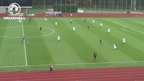 Watch r/Soccer's top 5 goals of the season for every major league during 2014/15 (reddit) GIF on Gfycat. Discover more ScottishFootball, scottishfootball, soccergifs GIFs on Gfycat