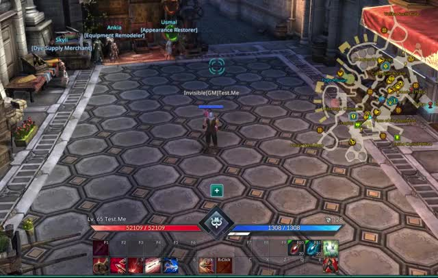 Watch and share Tera Charge GIFs on Gfycat