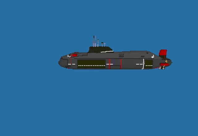 Watch and share Submarine GIFs on Gfycat