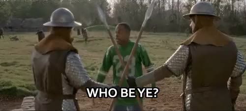 Watch and share Martin Lawrence GIFs and Blackknight GIFs by imwithstoopid13 on Gfycat