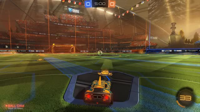 Watch Jump Jump Jump GIF on Gfycat. Discover more rocketleague GIFs on Gfycat