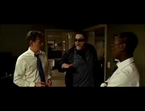 "Watch and share Epic Scene From The Movie  ""Flight"" Cocaine Scene Denzel Washington GIFs on Gfycat"