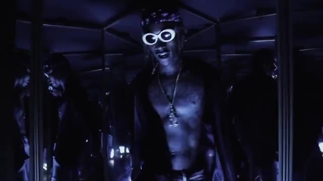 Watch this wiz khalifa GIF on Gfycat. Discover more Blacc Hollywood, Taylor Gang, Wiz Khalifa, blacc hollywood, music, taylor gang, wiz, wiz khalifa GIFs on Gfycat