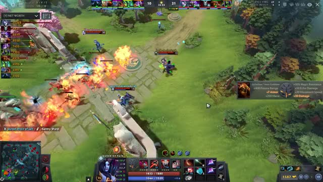 Watch and share Dota2 GIFs and Dota GIFs by duckville on Gfycat