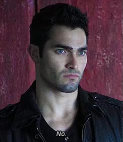 Watch and share Tyler Hoechlin GIFs on Gfycat