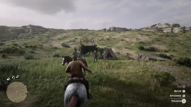 Watch You Sassing Me? GIF by Gamer DVR (@xboxdvr) on Gfycat. Discover more PowerBalladMan, RedDeadRedemption2, xbox, xbox dvr, xbox one GIFs on Gfycat